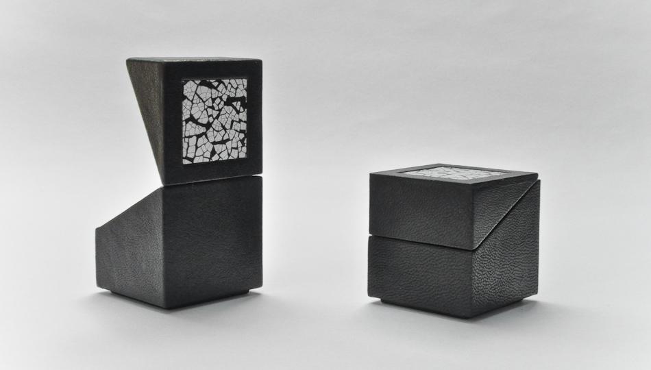 Cube_Ring_Box-2