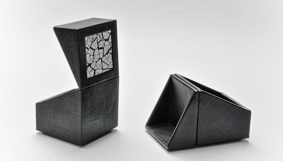 Cube_Ring_Box-4