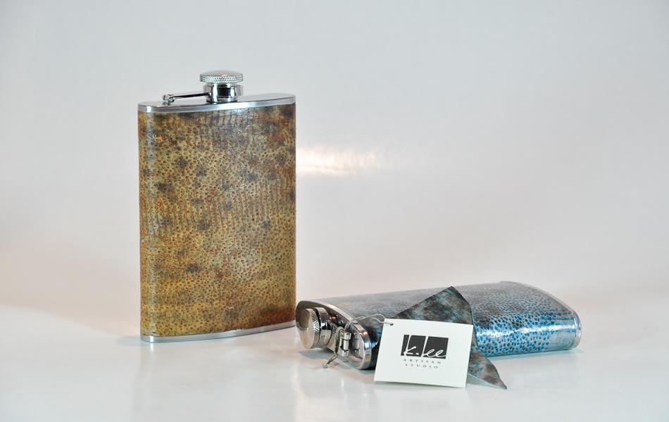 Flasks-1
