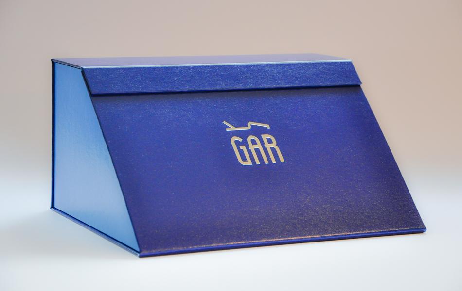 GAR_Box-1
