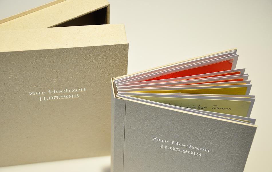 Wedding_Guestbook-4