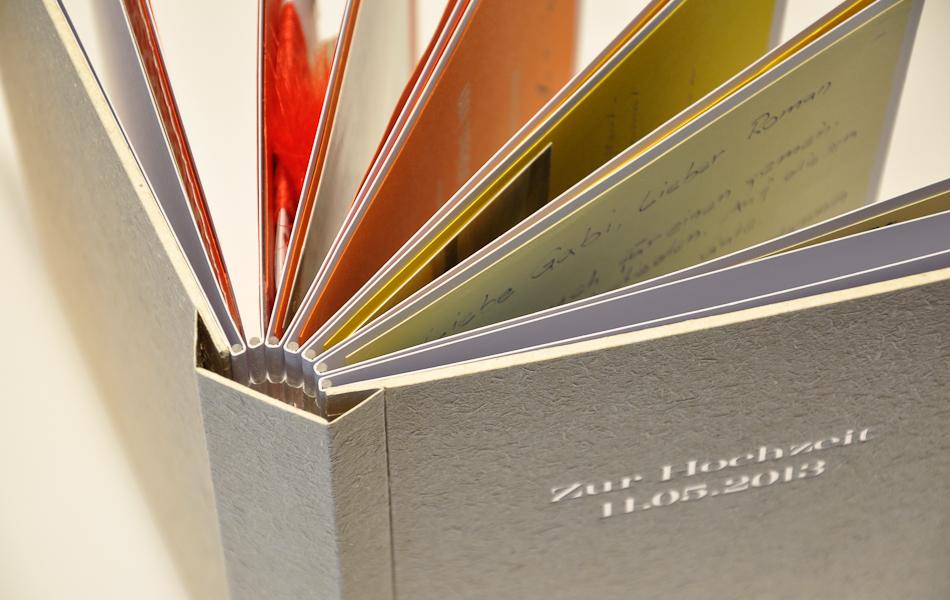 Wedding_Guestbook-5