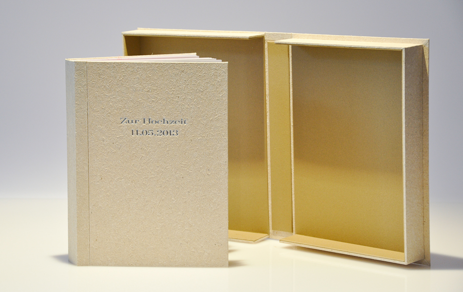 Wedding_Guestbook-6