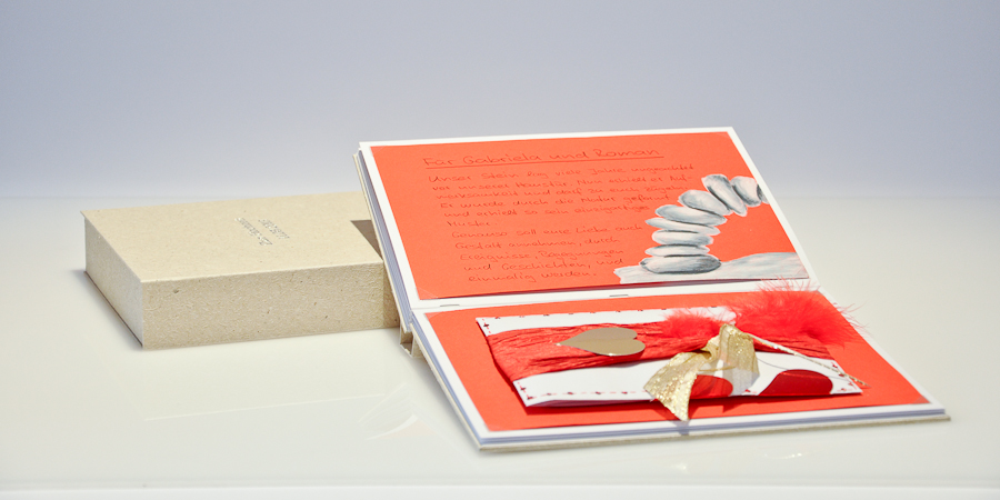 Wedding_Guestbook-post-1